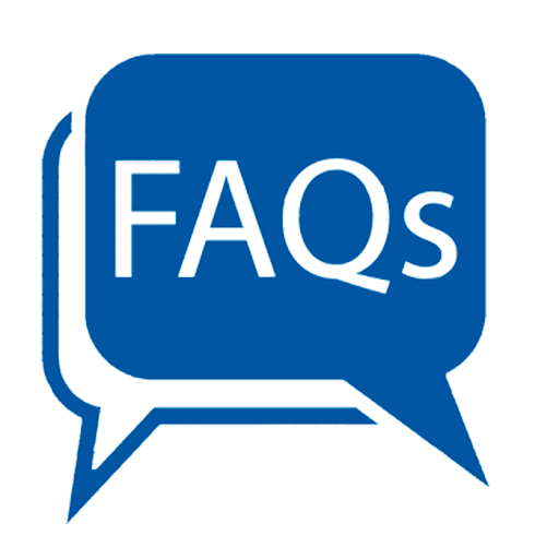 Community Platform FAQs