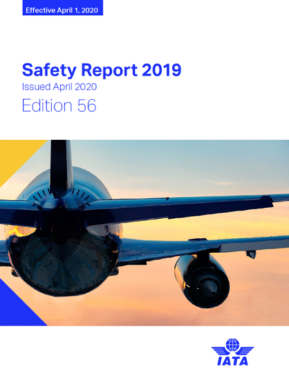 iata-safety-report-cover