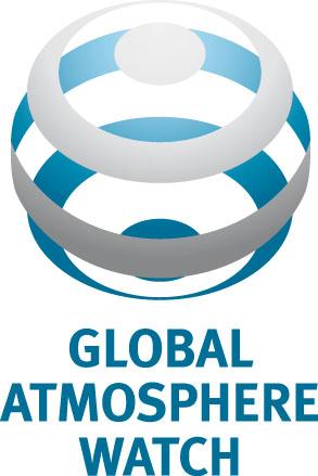 Global Atmosphere Watch