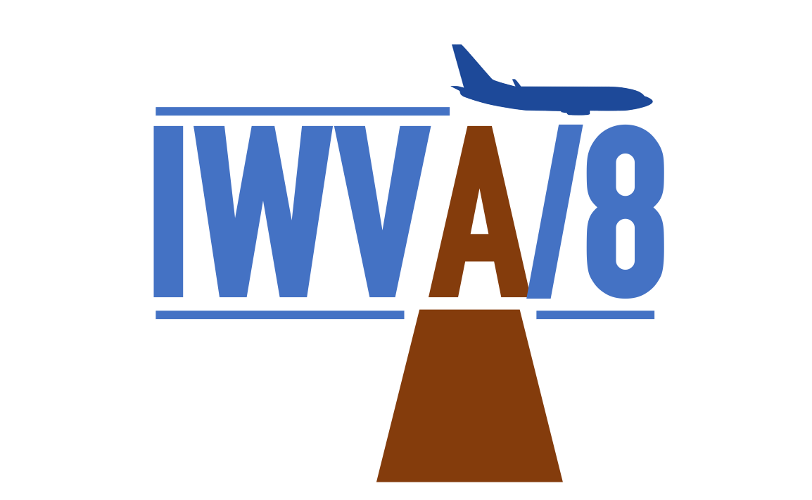 iwva-8-logo
