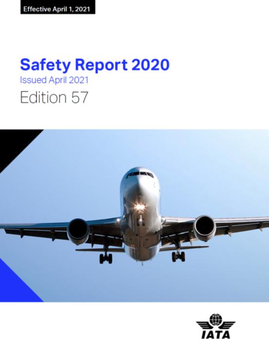saf-rep-2020