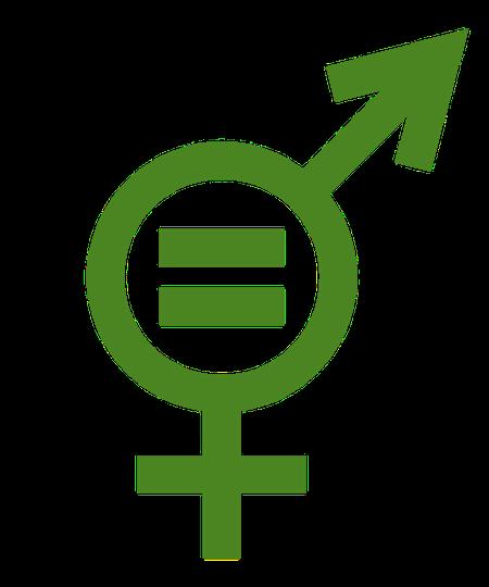 gender-equality_green