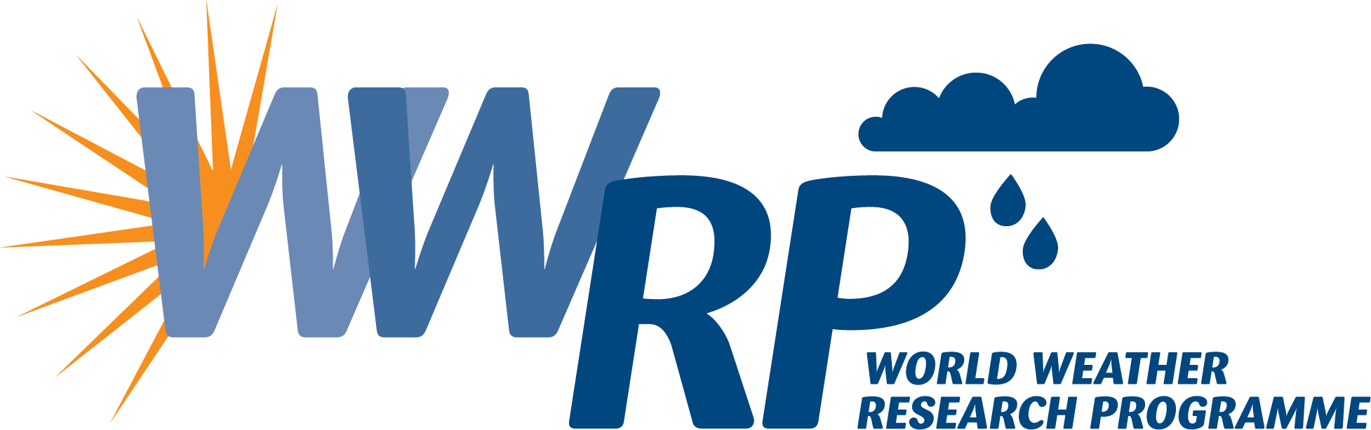 WWRP logo