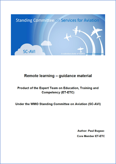 remote-learning-cover
