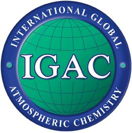 IGAC Logo