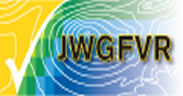 JWGFVR