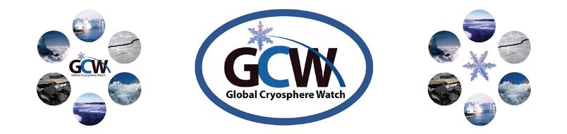 GCW Banner