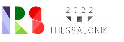 UV Conference 2022