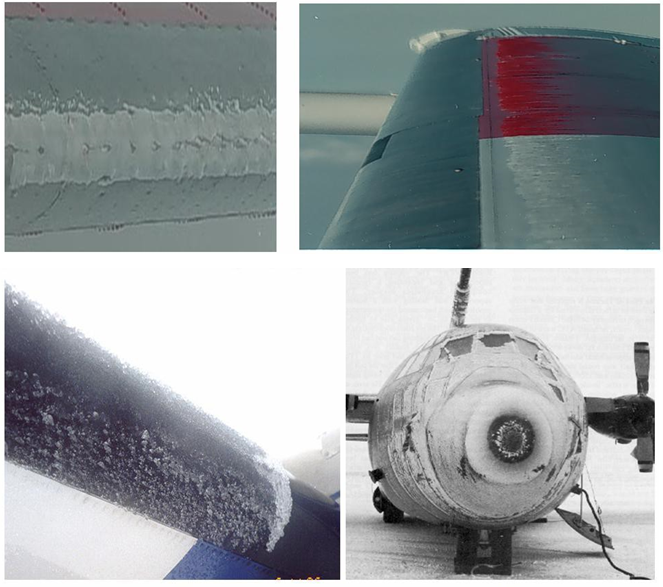 airframe-icing-examples