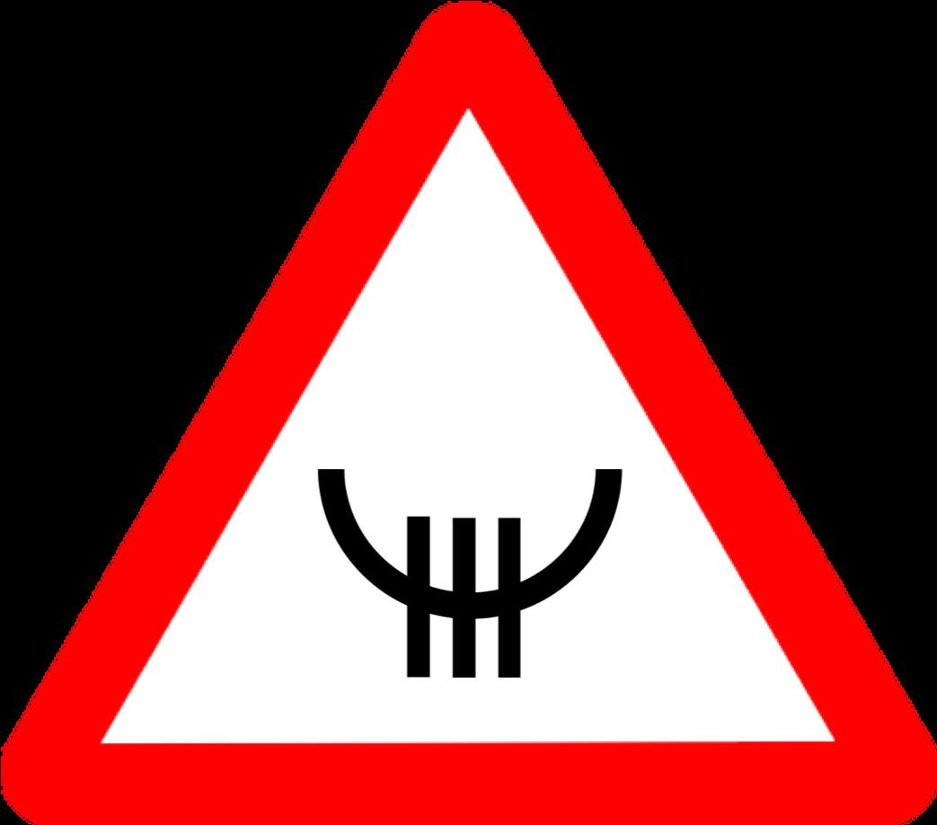 hazard-icing