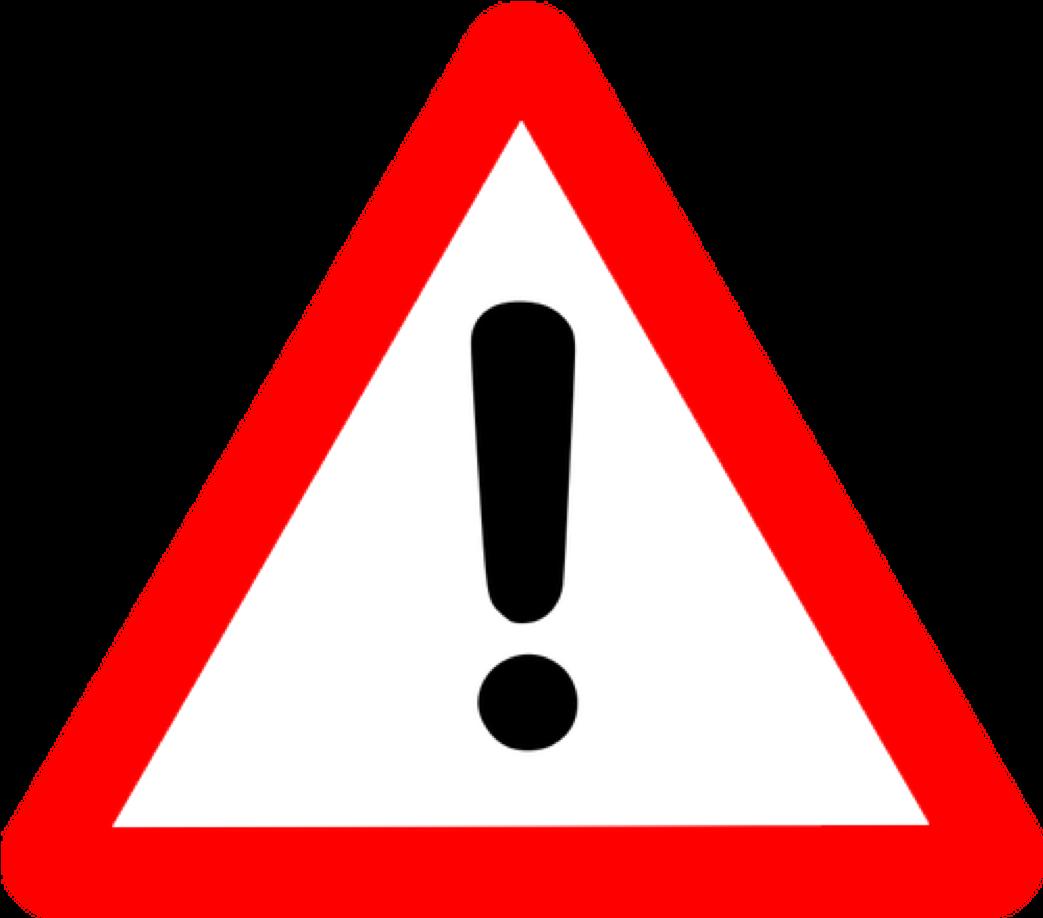 hazard-other