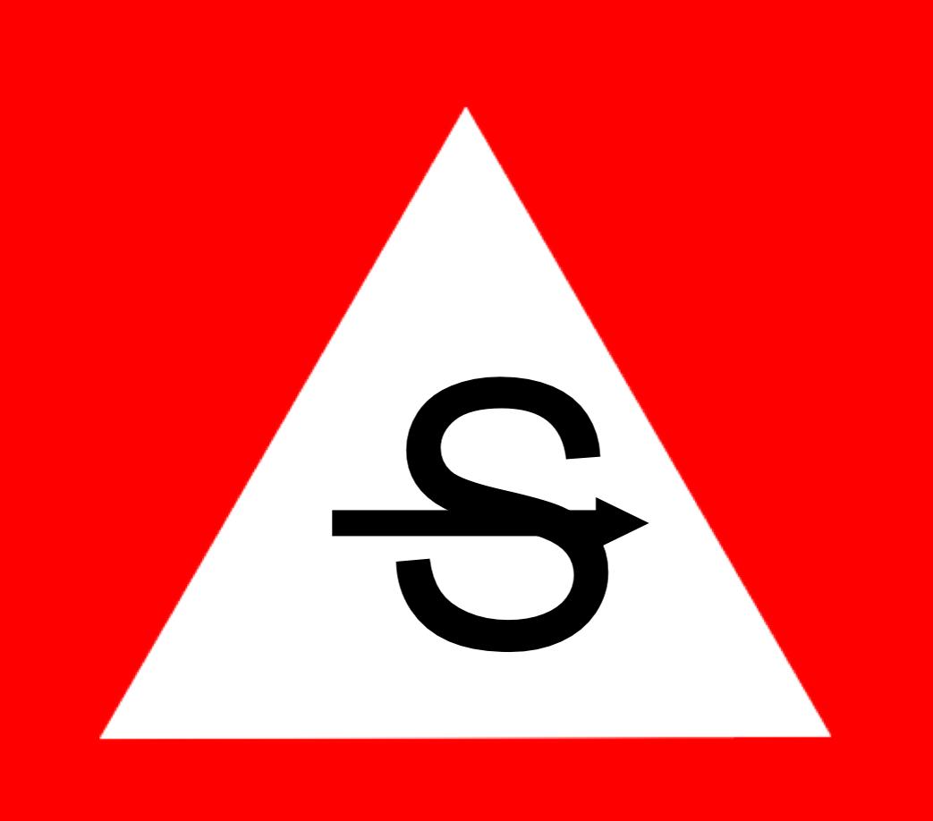 hazard-sand-dust