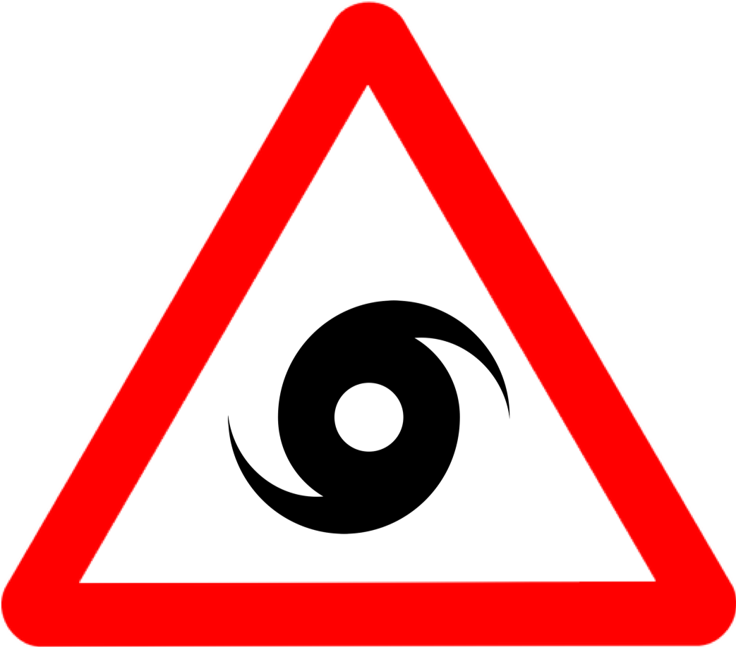 hazard-tropical-cyclone