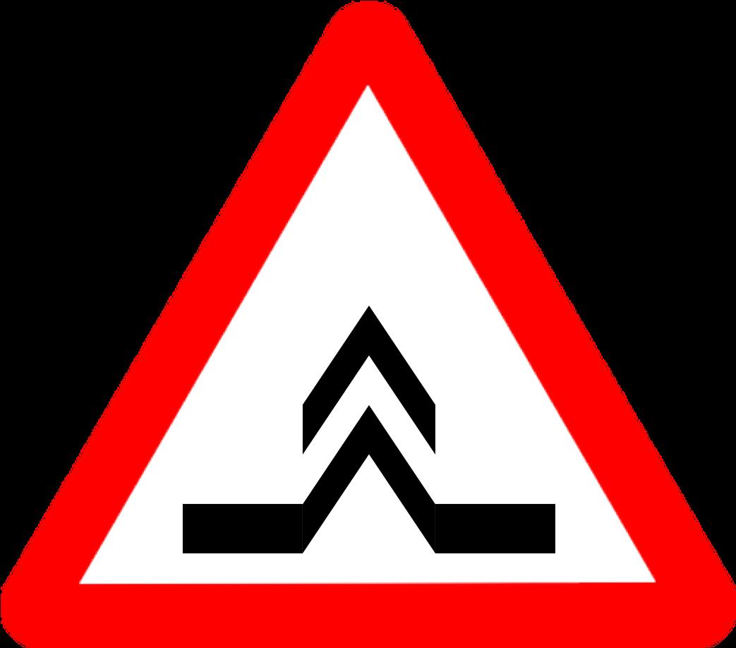 hazard-turbulence