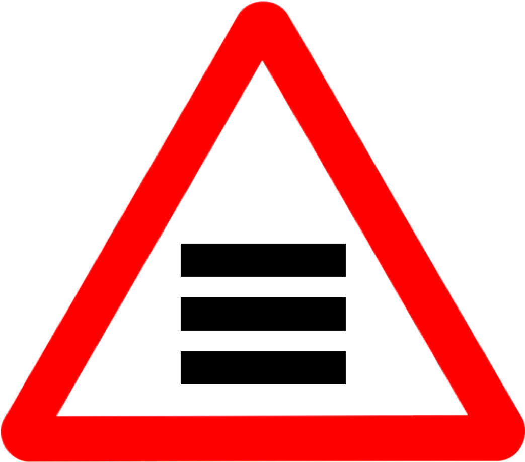 hazard-visibility