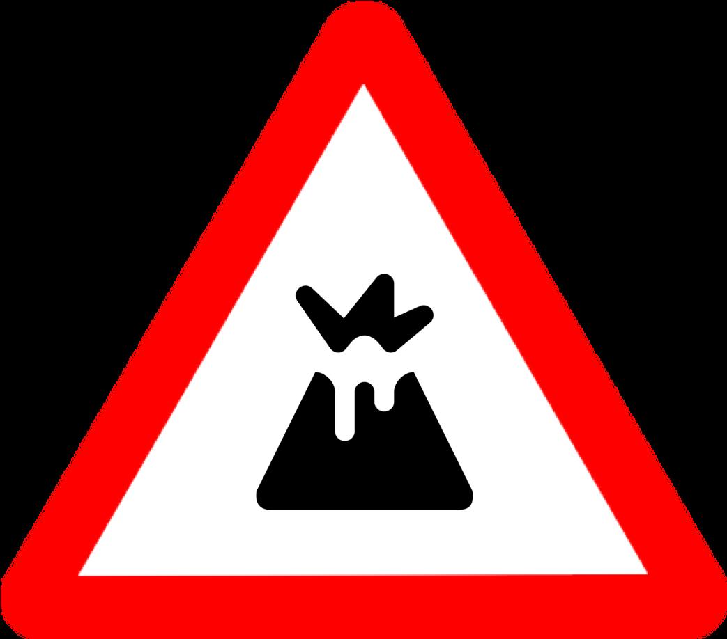hazard-volcano