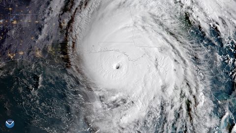 hurricane-michael