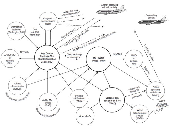 iavw-org-chart