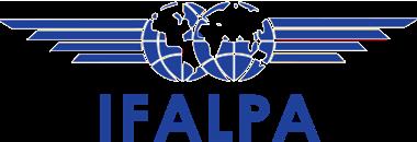 ifalpa-logo