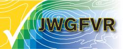 jwgfvr_small