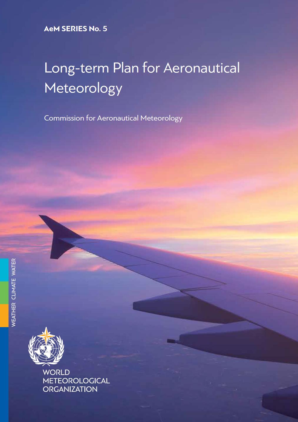 long-term-plan-cover