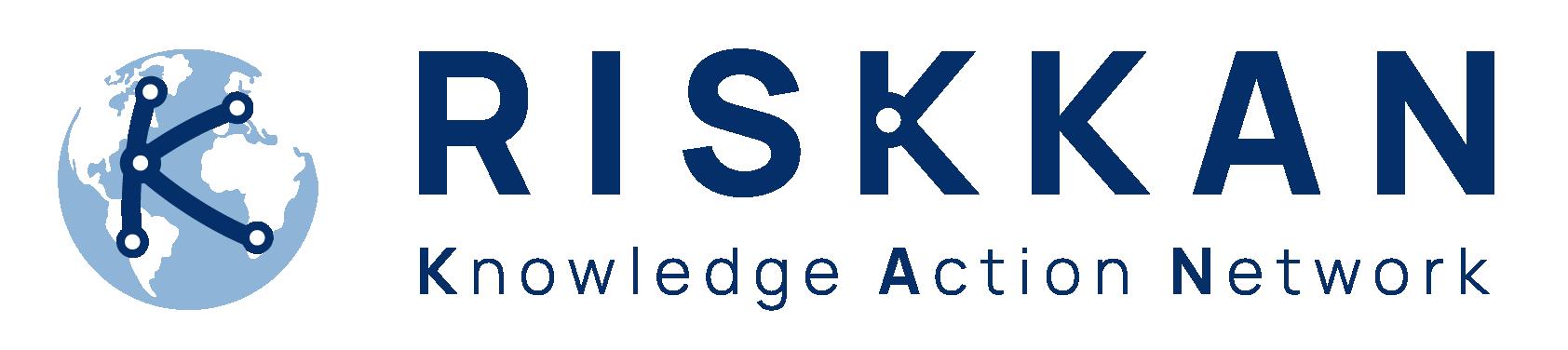 Risk-KAN