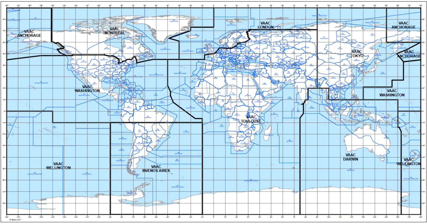 vaac-map