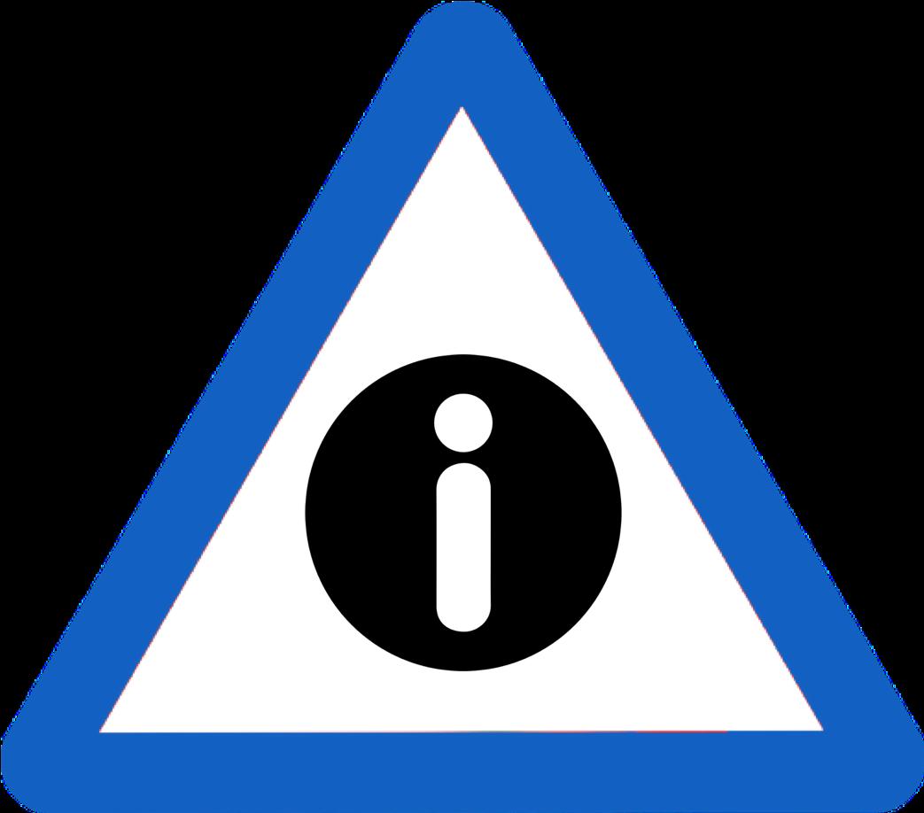 wis-swim