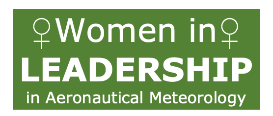 women-in-leadership-banner
