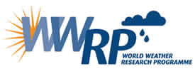 wwrpsmall