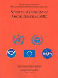 2002 assessment