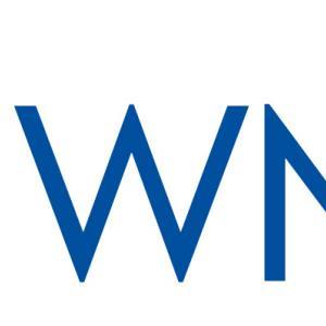 Logo of WMO