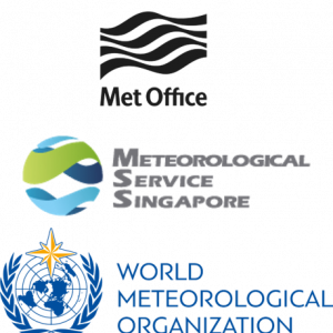 ukmo-mss-wmo-logo