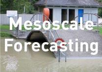mesoscale_icon